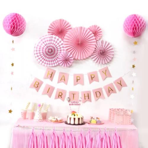 Birthday Party Arrangers in Madruai