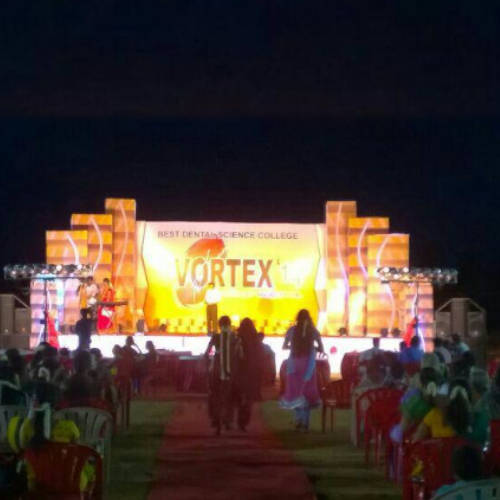 Special Events Planners in Madurai