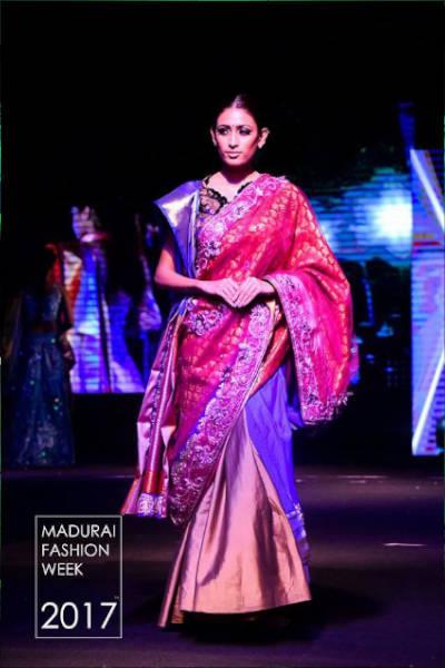 Fashion Show Hall Designer in Madurai