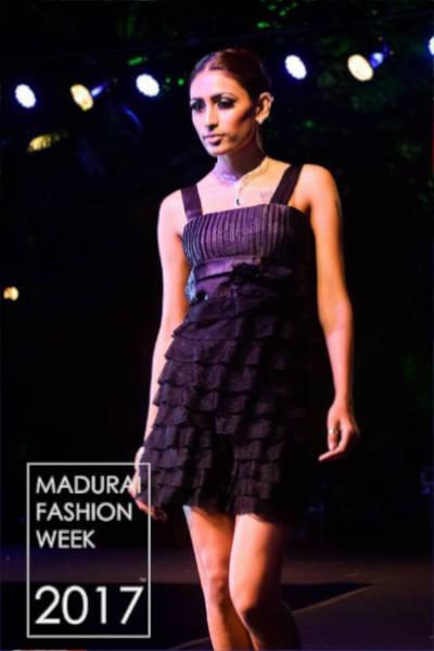 Fashion Show Arrangers in Madurai
