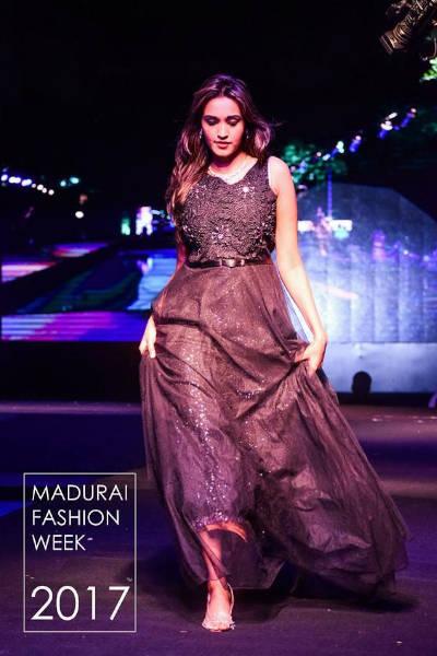 Fashion Show Arrangements in Madurai