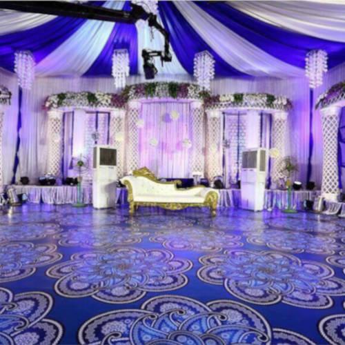 Wedding Seating Decorators in Madurai